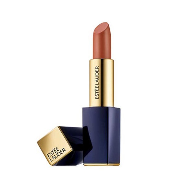 Estee lauder pure color envy 160 discreet