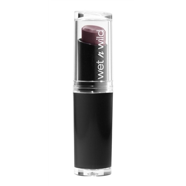 Wet'n wild megalast lip color cherry bomb